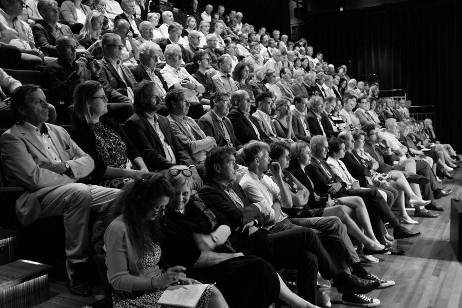jos-claessens-launch-mini-conference-summer-2019-005