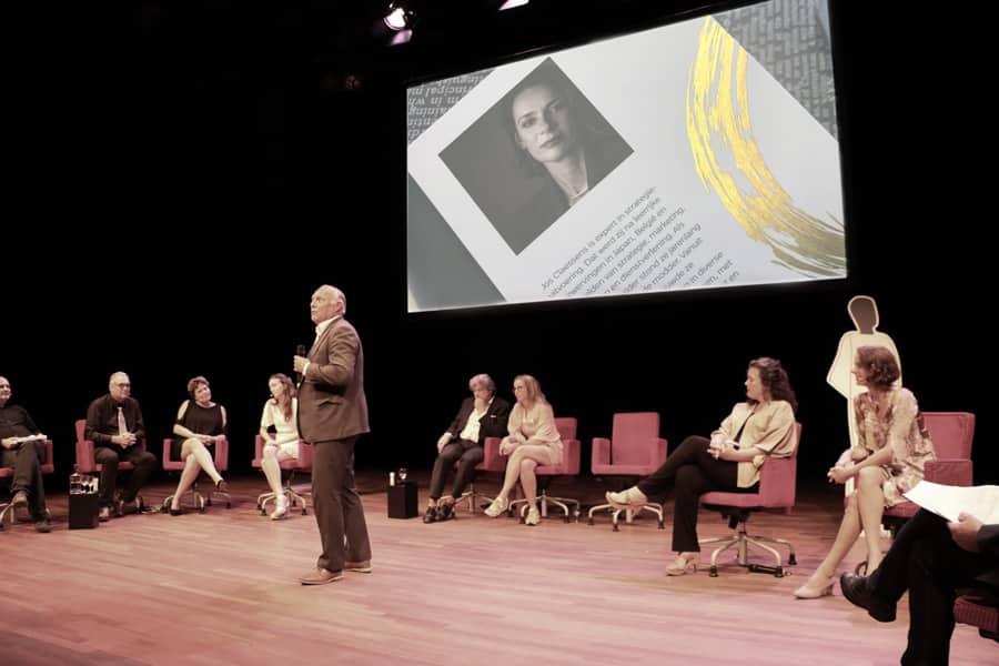 jos-claessens-launch-mini-conference-summer-2019-006